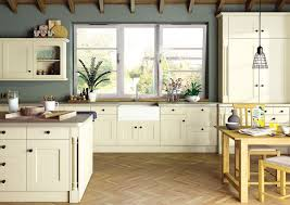cambridge kitchen cabinets discover the dutch kitchen design style ktchn mag