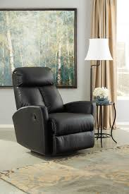 swivel glider chairs living room hauslife furniture e store biggest furniture online store in