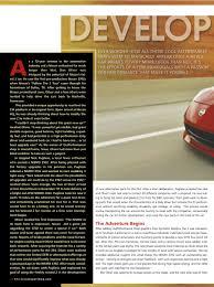 nissan 370z used dallas outperformance shop sts single turbo kit 2008 2011 nissan 370z
