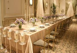 Wedding Table Decoration Appealing Wedding Breakfast Table Decorations 32 With Additional