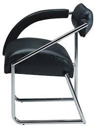 Bibendum Chair Eileen Gray Eileen Gray Non Conformist Chair Bauhaus 2 Your House