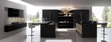 Designer Kitchens Uk by About Designer Kitchens For Less Designer Kitchens For Less
