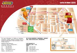 Map Of China And Hong Kong by Hong Kong Convention U0026 Exhibition Center Hkcec Map Hk
