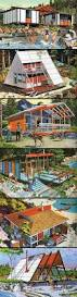 93 best architectural drawings images on pinterest architecture