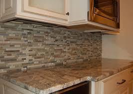 Backsplash For Kitchen Countertops Kitchen Kitchen Color Coordination Ideas For Kitchen Countertops