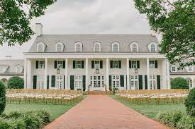 myrtle wedding venues and kyle pine lakes country club wedding myrtle