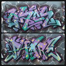 Ironlak Spray Paint Australia Instagram Photos And Videos Tagged With Phore Snap361