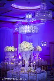 wedding venues northern nj the grove new jersey weddings get prices for jersey
