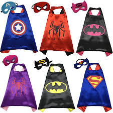 halloween capes compare prices on mask halloween capes online shopping buy low