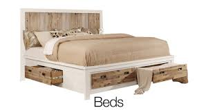 all wood bedroom furniture shop bedroom furniture at gardner white