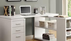 cabinet excellent white filing cabinet freedom superb white file