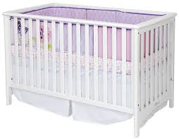 Bellini Convertible Crib by Crib Assembly Parts Creative Ideas Of Baby Cribs