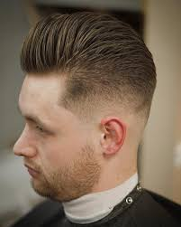 pictures of 1920 mens hairstyles 55 best 1920 s hairstyles for men classic looks 2018
