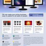 website templates free download psd business website templates psd free download boblab us