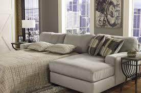 Leather Full Sleeper Sofa Quiet Sofa Sale Tags Convertible Sofa Bed Leather Full Sleeper