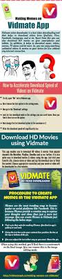 App For Making Memes - making memes on vidmate app by vidmateapkdownloader on deviantart