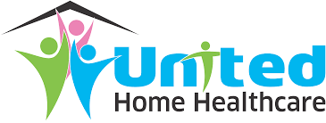 Home Quality Care by Home Health Aide Care