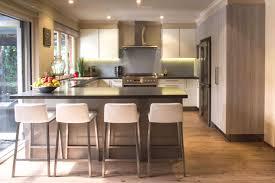 island shaped kitchen layout g shaped kitchen with island 1 common kitchen layouts the
