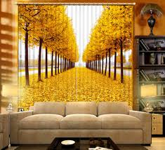 Cheap Home Decor Online Au Online Get Cheap Curtains House Aliexpress Com Alibaba Group