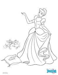 robe de mariã e disney les 25 meilleures idées de la catégorie invitations cendrillon sur