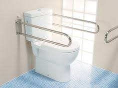 accessoriesforhandicappedbathrooms get more great ideas at http