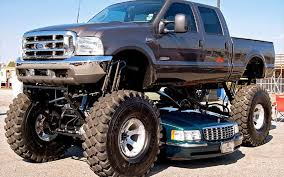 pics of lifted ford trucks lifted ford trucks center car center