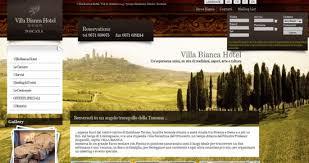 hotel website design hotel web design ups 20 hotel websites to get inspired