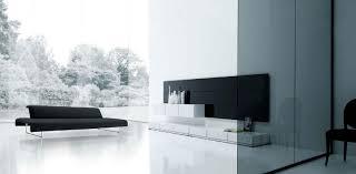 minimalist interior modern minimalist living room 2560 best minimalist interior design