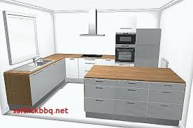 table de cuisine sur mesure ikea ikea cuisine sur mesure cuisine pour ies co cuisine table de