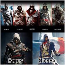 Assassins Creed Memes - image result for assassins creed memes assassins creed pinterest