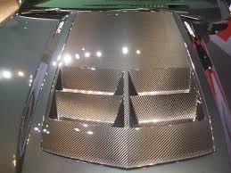 camaro zl1 carbon fiber insert carbon light bezels match zl1 exposed insert camaro5 chevy