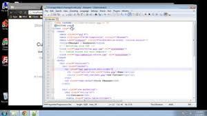 database design tutorial videos select display with php learn database design with mysql video