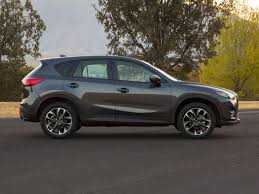 mazda suv models new 2016 mazda cx 5 price photos reviews safety ratings