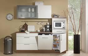 einbauk che mit elektroger ten g nstig kaufen kleine küchenzeile mit elektrogeräten knutd