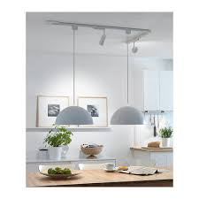 Pendant Lights For Track Lighting Ikea Pendant Lighting The Aquaria For Attractive Home Lights