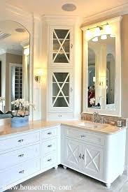 Corner Vanities Bathroom Bathroom Corner Vanities Bathroom Vanities Corner Corner Vanity