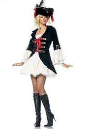 Cheap Men Halloween Costumes 29 Cute Halloween Costumes Images Costumes