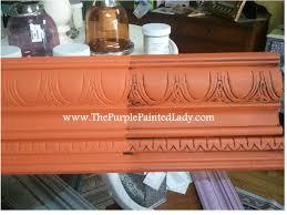 wax for wood table dark furniture wax furniture designs