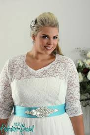 plus size wedding dresses with sleeves or jackets plus size wedding dresses with sleeves or jackets 14 jpg my