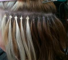 best hair extension method micro loc weft systemml best hair salon in fredericksburg cool