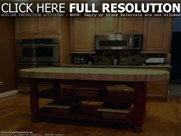 boos kitchen islands boos kitchen island blogdelfreelance com