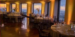 wedding venues boston state room boston weddings get prices for wedding venues in ma