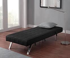 Twin Sofa Sleeper Ikea by Furniture Twin Sofa Sleeper Futon Chaise Sears Futon