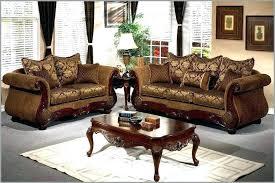 living room furniture prices living room furniture nigeria well suited design living room list