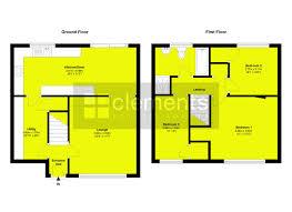 100 apsley house floor plan 4 bedroom property for sale in