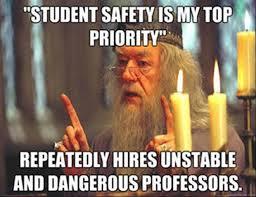 Harry Potter Meme - 15 hilarious harry potter memes ever