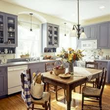 kitchen design blogs best kitchen design blog kitchen designs ken
