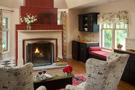 Bed And Breakfast Fireplace by The 10 Best Maryland Bed And Breakfasts Of 2017 With Prices