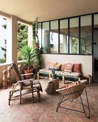 mobilier pas cher en ligne maison design hosnya com image libre chambre mobilier linterieur table maison meuble sa pas