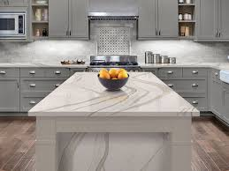 Designer Kitchens Images by Cambria U0027s Must See Marble Collection Kitchens Cambria Quartz